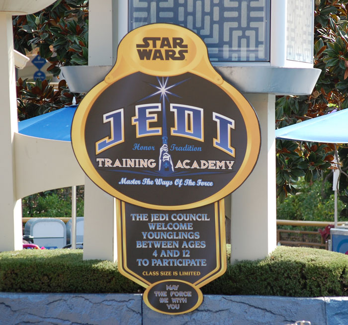 jedi-training-academy