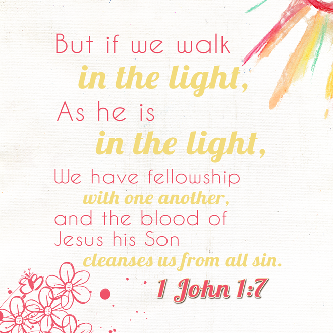 but-if-we-walk-in-the-light