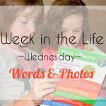 Wednesday-words-and-photos