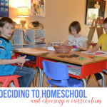 deciding-to-homeschool-and-choosing-a-curriculum