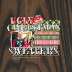 ugly-christmas-sweaters_700